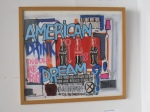 American Dream by Tarek