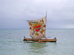 JACE projet madakao à Madagascar