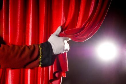 theatre culture idees sorties
